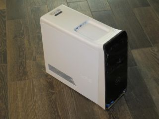 Dell Dimension XPS 8300 Series Computer Tower Case Case Only