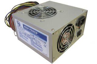 New Power Supply for Gateway Desktop PC 6500703 E4100 E6100 Newton NPS 250HB A