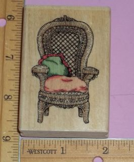 Holly Pond Hill Rubber Stamps