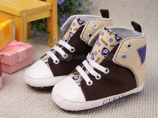 Compare Prices on High Heel Tennis Shoe Boots- Online Shopping/Buy