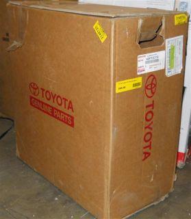 "Toyota Tundra 426110C110 18"" Wheel Rim 2007 2008 2009 2010 2011 2012"
