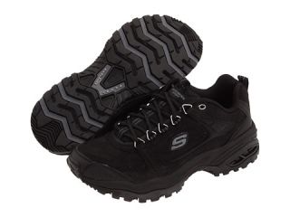 SKECHERS Energy 3   Punisher