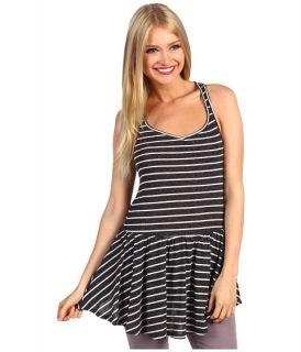 Gabriella Rocha Hago Dress $15.75 ( 65% off MSRP $45.00)