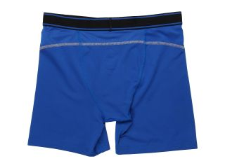 adidas Sport Performance Flex 360 ClimaCool® Boxer Brief Master Blue/Aluminum 2