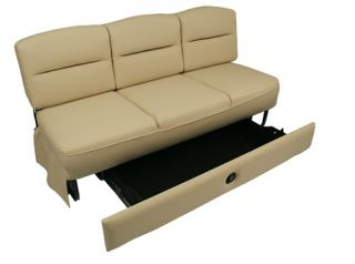 rv electric sofa bed on PopScreen