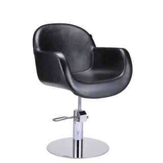 Styling Chair Beauty Salon Equipment Hydraulic Stylish Chairs All Purpose
