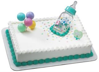 Cake Decorating Kits For Baby Shower : wwe cake decoration kits on PopScreen