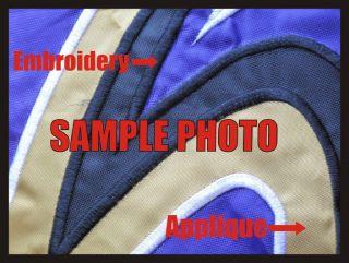 Pittsburgh Penguins NHL Hockey Mini Premium Team Flag Banner Sign New
