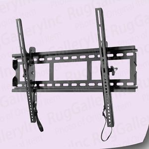 Sanus Vuepoint F58 Tilting TV Wall Mount LCD LED Flat Screen Monitor 32 60 In