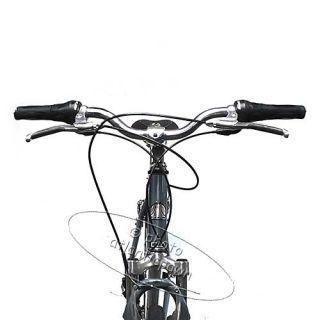 Fuji Crosstown 3 0 21 Speed Hybrid Bike