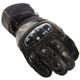 Agv Sport Telluride Touring Motorcycle Gloves