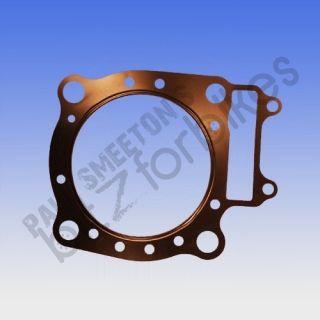 Honda CRF 450 R 4 PE05 2004 Cylinder Head Gasket