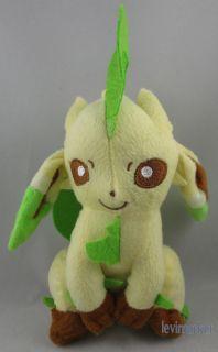 Kids Baby Soft Stuffed Dolls Plush Toys Christmas Birthday Gift Pokemon Pet Shop