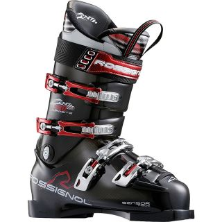 Rossignol Zenith Pro 120 Comp Ski Boots New