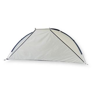 New Kelty Cabana Portable Outdoor Camping Shelter Tent