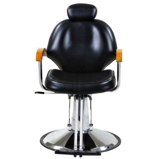 Brand New Professional Reclining Barber Chair SC 16