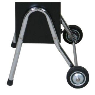 New Dryer Chair Box Dryer Wheels Handle Kit de 12AWHK