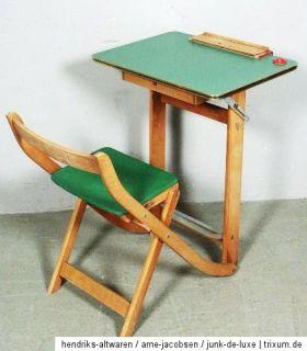 Find Furniture Makers in Boston, Massachusetts