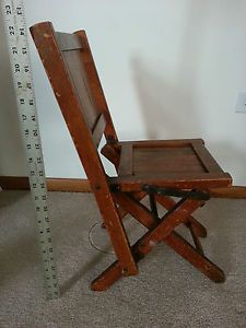child furniture company: