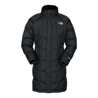 store nice cheap superior quality The North Face Metropolis Parka