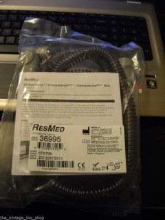 36995 Resmed CPAP HUMIDIFIERS9 Climateline Air Tubing Heating Element S9 Machine