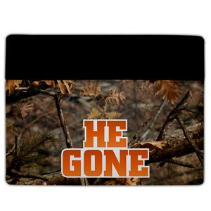 iPad 2 3 Covers Duck Dynasty Protective Leather and Suede Cases 7 Designs