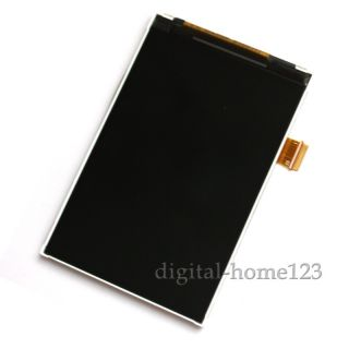 New LCD Display Screen for Sony Xperia Tipo Tapioca ST21I ST21A