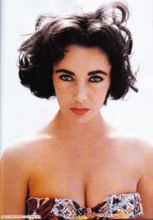 ★mint Brand New Katy Perry Vanity Fair June 2011 Charlie Sheen Elizabeth Taylor