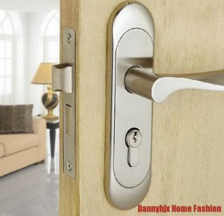 gallery for front door locks and handles