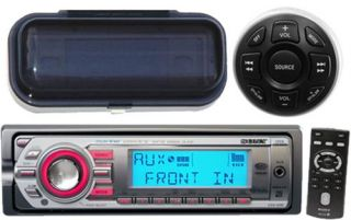 dual marine stereo wiring diagram on popscreen sony cdxm30 marine cd mp3 hd radio stereo wired remote