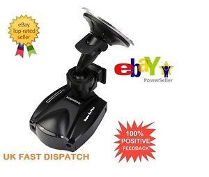 Car Speed Radar GPS Laser Gun Speed Camera Speeding Detector Worldwide Detection