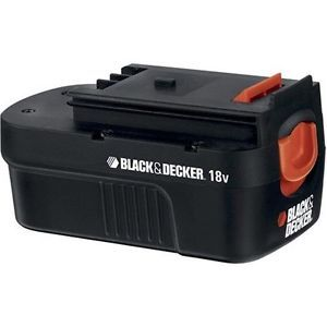 Black Decker HPB18 Ope 18 V Rechargeable Battery Power Tool Saw Drill Radio