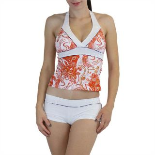Clothing, Shoes & Accessories > Womens Clothing > Swimwear