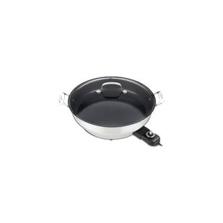 Cuisinart Greengourmet 14 inch Non Stick Electric Skillet
