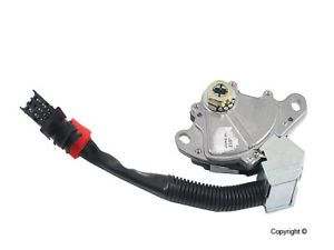 Neutral Safety Switch Gear Position Sensor Transmission
