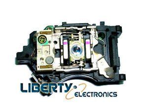 New Optical Laser Lens Pickup for Pioneer CDJ 2000