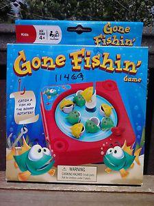 Nickelodeon Spongebob Squarepants Clam Catching Game 2 Players 79887 Fishing