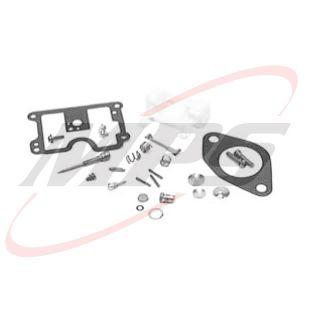 New Mercury Outboard Carburetor Repair Kit 812953