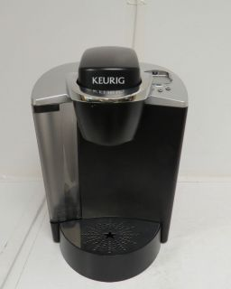 keurig mini coffee maker on PopScreen