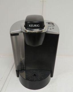 Keurig Coffee Maker Maintenance : keurig mini coffee maker on PopScreen