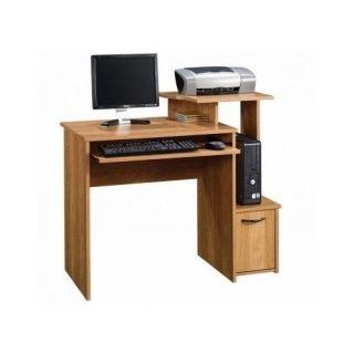ikea small computer corner desks on popscreen. Black Bedroom Furniture Sets. Home Design Ideas
