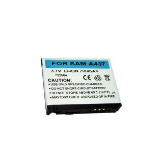 Samsung SGH A437 Battery