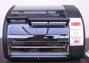 Tefal Toaster Oven Quot Tefal Quot Toaster Mit Miniofen