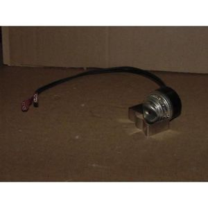 Therm O Disc 14T31 30285 99K49 Defrost Thermostat 170251