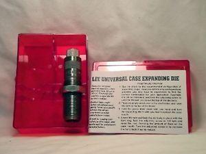 90798 Lee Universal Case Expanding Die