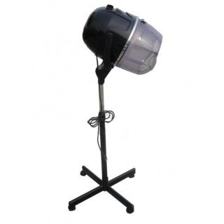 Hair Dryer Professional Salon Hood Hair Dryer wth Stand