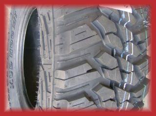 4 New Lt 305 70R16 Summit Mud Hog Truck Tires R16 305 70 16 3057016 10 Ply E M T