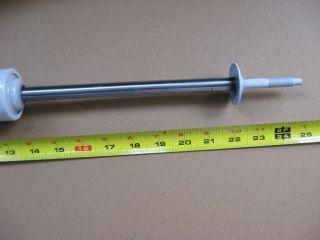Gabriel 6801SE Steering Stabilizer Damper Dampner Shock