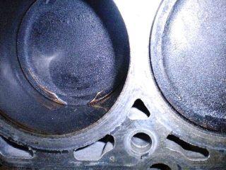 Ford F150 Mustang 4 6 Short Block Engine 3V Modular 2005 Aluminum