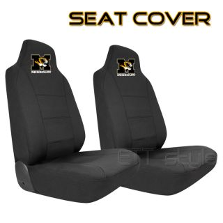 Jeep Neoprene Seat Covers